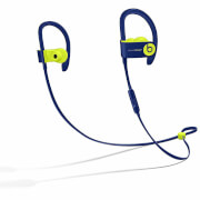 Beats by Dr. Dre Powerbeats 3 Sans Fil - Indigo