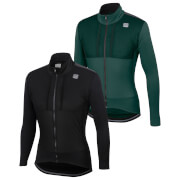 Sportful Super Giara Jacket