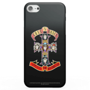 Appetite For Destruction Phone Case for iPhone and Android