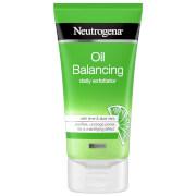 Neutrogena Oil Balancing Daily Exfoliator 150ml фото