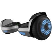 Hover-1 Helix – Hoverboard – Schwarz