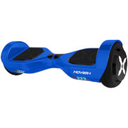 Hover-1 All-Star Hoverboard – Blau