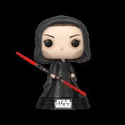 Star Wars: Rise of the Skywalker - Dark Rey Pop! Vinyl Figure