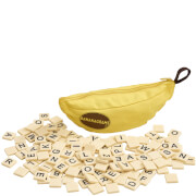 Image of Bananagrams
