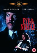 Eye Of Needle