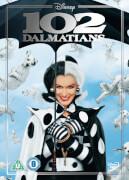 Image of 102 Dalmatians