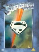 Superman (Special Edition)