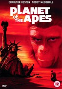 Planet Of The Apes ( 1968 )