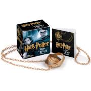 Kit Harry Potter – Retourneur de temps