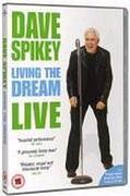 Dave Spikey - Live 2
