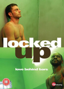Click to view product details and reviews for Locked Up.