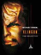 Star Trek - Klingon Set