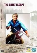 The Great Escape [Definitive Edition]