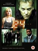 Image of 24 - Season 3