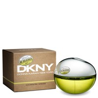 Eau de Parfum Be Delicious DKNY 30 ml