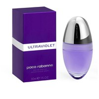 Paco Rabanne Ultraviolet Edp (30ml)