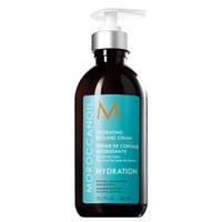 Moroccanoil Hydrating Styling Cream (300ml)