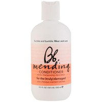 Acondicionador reparador Bb Wear and Care Mending Conditioner