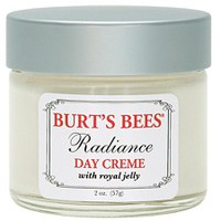 Burt's Bees Radiance Day Creme (57 g)