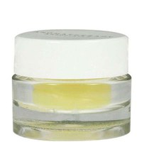 Baume à lèvres hydratant Aromatherapy Associates 7ml