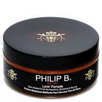 Philip B Lovin'Pomade (60 g)