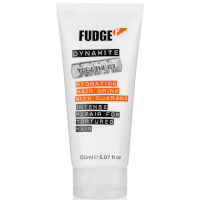 Dynamite Hair Rebuilder de Fudge (150 ml)