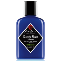 Jack Black Electric Shave Enhancer (Pre-Shave Balsam) 97ml