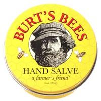 Burt's BeesBalsamo Mani(85g)