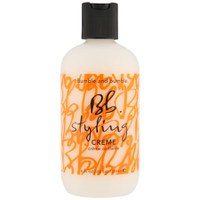 Bb Crema Styling (250 ml)