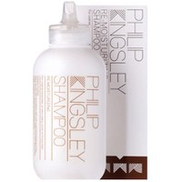 Philip Kingsley Re-Moisturising Shampoo (250ml)