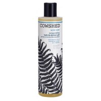 Cowshed Wild Cow - Gel Douche & Bain Revigorant (300 ml)