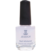 Jessica Nail Whitener Nail Concealer