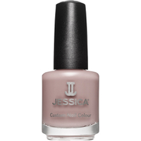 Jessica Custom Colour - Intrigue 14.8ml
