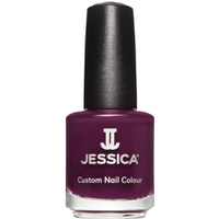 Esmalte de uñas Jessica Custom Colour - Windsor Castle 14.8ml