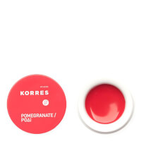 KORRES Pomegranate润唇膏(6克)