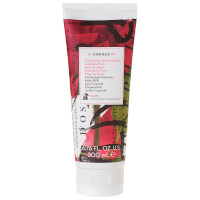200ml KORRES giapponese Rose Body Latte