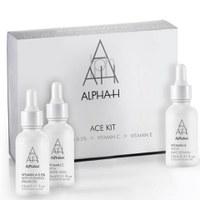 Alpha-H Skin Loving Vitamins (Hautpflege)