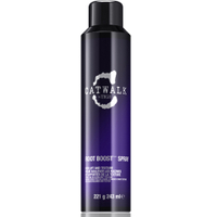 Spray Catwalk Root Boost efecto volumen en la raíz de TIGI (243 ml)