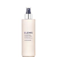 Elemis Rehydrating Ginseng Toner (200 ml)