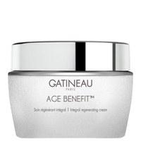 Age Benefit Integral Regenerating Cream 50ml