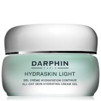 Gel-crema hidratante ligera Darphin 50ml