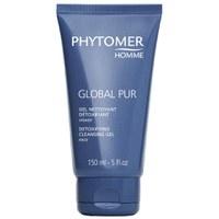 Phytomer Homme Global Pur-Detoxing Cleansing Gel