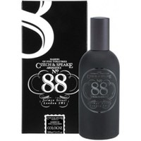 Eau de cologne en spray Czech & Speake No.88  (100ml)