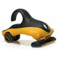 Headblade Sport Scalp Razor