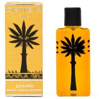 Orange Blossom Shower Gel d'Ortigia 250ml