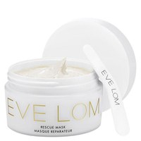 Eve Lom Rescue Mask (100 ml)