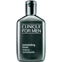 Tónico Exfoliante de Clinique for Men 200 ml