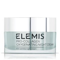 Pro-Collagen Oxygenating Night Cream 50ml
