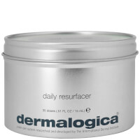 Dermalogica Daily Resurfacer - 35 doses