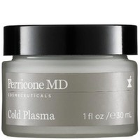 Perricone MD Cold Plasma Anti-Aging Creme 30ml